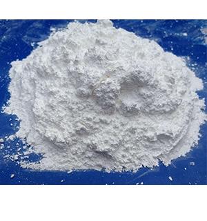 廢油再生催化劑